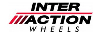 INTER ACTION logo